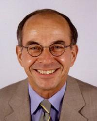 Professor Jan Buitelaar